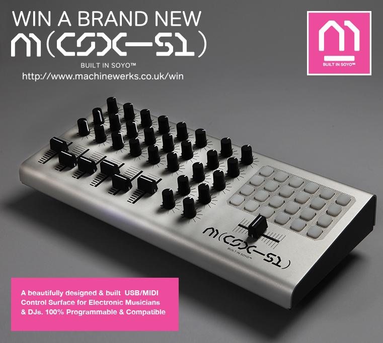 Win-CS-X51